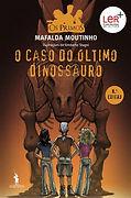 O_CASO_DO_ùLTIMO_DINOSSAURO.jpg