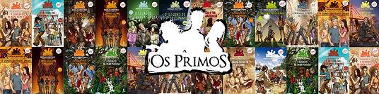 capas banner 2018 com logo Os Primos 158