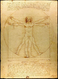 da vinci manuscritto (Large).jpg