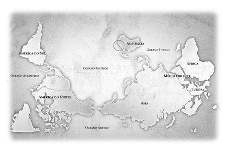 3 - mapa-mundo pag dir (Large).jpg