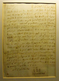 carta colombo (Large).JPG