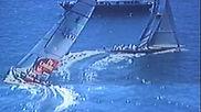 regata 5.jpg