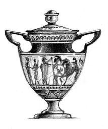 3 - vaso Pandora.jpg