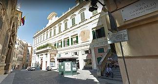 Piazza della Meridiana (Large).jpg