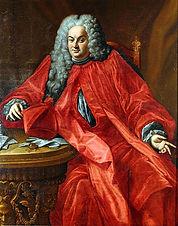 Domenico_Canevaro-doge_di_Genova_(1742-1