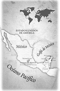 2A - Mapa Mexico (Large).jpg