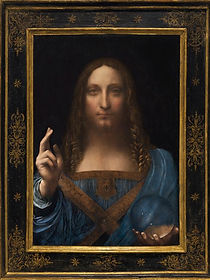 3 - Salvator Mundi (Large).jpg