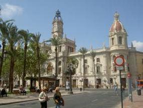 plaza ayiuntamiento.jpg