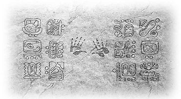 11A - Hieroglifos (Large).jpg