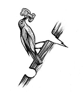 23.Pista4(pormenor)-passaro-no-ramo (Lar