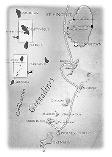 2 - mapa direita.jpg