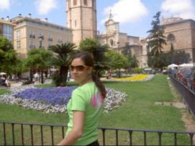 catedral e plaza de la reina.jpg