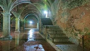 Cisterna Portuguesa 3 (Medium).jpg