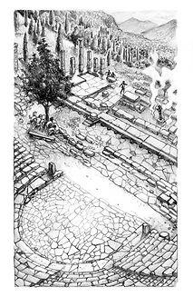 10 - Templo de Apolo.jpg