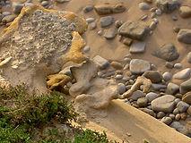 PICT3377 estranhas formacoes rochosas (M