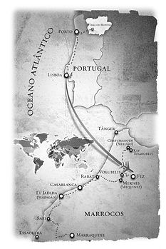 2 - mapa final (Large).jpg