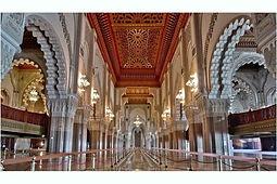 Hassan II 1.jpg