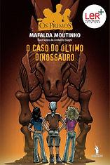 K4 - O Caso do Último Dinossauro PNL.jpg