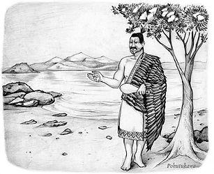 7.Ilustracâo-Antiga (Large).jpg