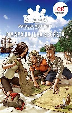 O MAPPA DA ILHA SECRETA.jpg