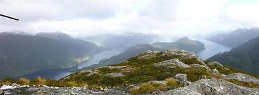 Fiordland 2 (Large).JPG