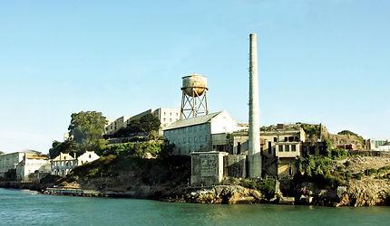 ilha de alcatraz pormenor.jpg