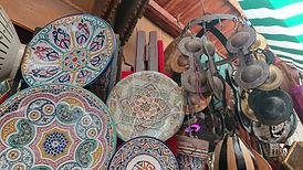 Cerâmicas.JPG