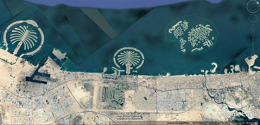Palm Islands (Large).jpg