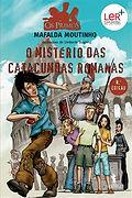 O_MISTèRIO_DAS_CATACUMBAS_ROMANAS.jpg