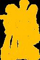 inteiro dark yellow.png