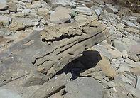 DSC03885 foto da rocha (Medium).JPG
