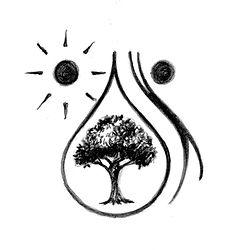 7 - logotipo  final.jpg