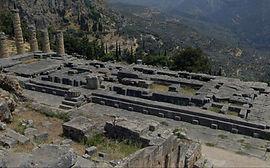 Templo de Apolo.JPG