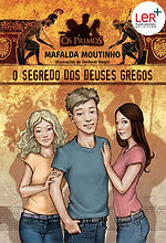 O SEGREDO DOS DEUSES GREGOS.jpg