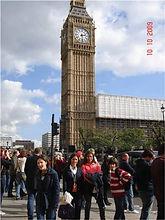 Os Primos Londres 9 (Small).jpg