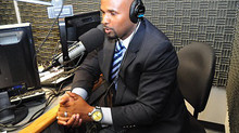 "Cory ""Coco Brother"" Condrey Returns To Radio After Taking Time Off To Handle Other Faith B"
