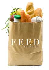 FEED Grocery.png
