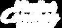 Radio LogoWhite copy.png