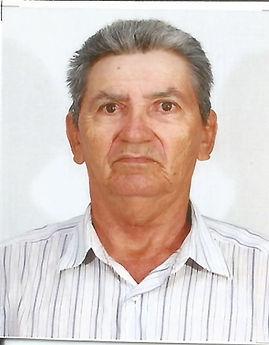 José_Rodrigues.jpg