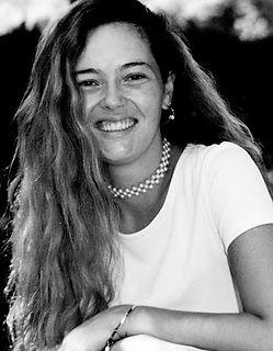 Ana Paula Costa Brasil II.jpg