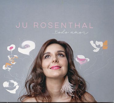 CD - Juliana Rosenthal (1).jpg