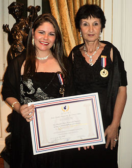 Daniela Silva de Camargo  II .jpg