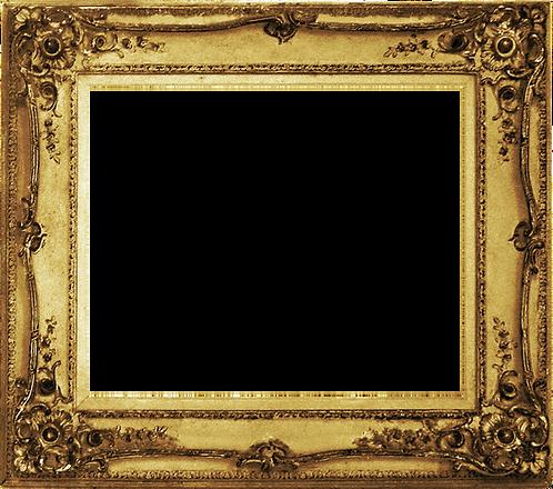 ps_janet-scott_65511_the-nutcracker-gold