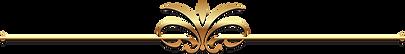 ornamento-dourado-png.png