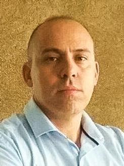 Luiz Walmocyr III.jpg
