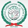 ACADEMIA CATARINENSE DE LETRAS E ARTES.p