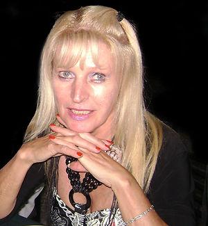 Maria Cristina Drese-2.jpg