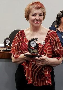 Beatriz Balbisan II.jpg