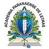ACADEMIA PARANAENSE DE LETRAS.jfif