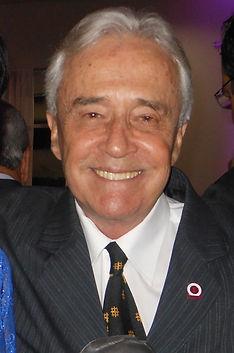 Jorge Motta III (1)-3.jpg